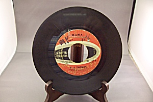 Record 1-Mama & Record 2-Rock And Roll Lullaby (Image1)