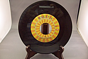 Record 1-She & Record 2-Do Something To Me (Image1)