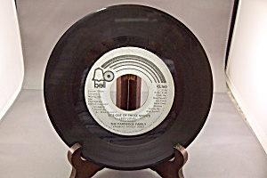 Record 1-OneNightStand & Record 2-YouAreAlwaysOn MyMind (Image1)
