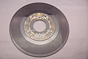 Record 1-AL DI LA, Record 2-Gonna Git That Man (Image1)
