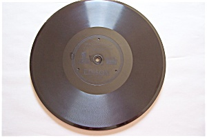 Gran-na-da-Fox Trot/Bells Fox Trot  #50705-R/50705-L (Image1)