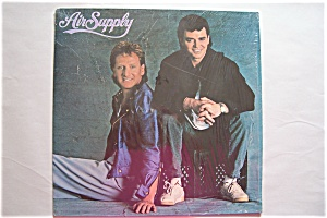Air Supply  #AL8 8283 (Image1)