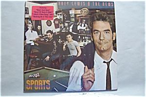 Sports  #FV 41412 (Image1)