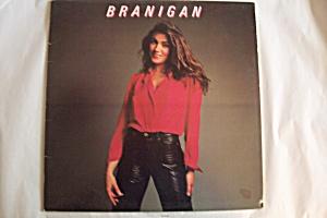 Branigan (Image1)