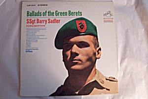 Ballads of the Green Berets (Image1)