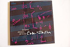 Cole Porter (Image1)