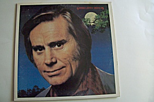 George Jones-Shine On (Image1)