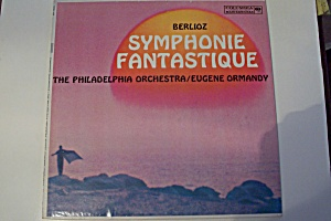 Berlioz-Symphonie Fantastique (Image1)