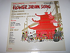 Flower Drum Song (Image1)