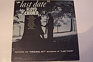 Last Date (Image1)