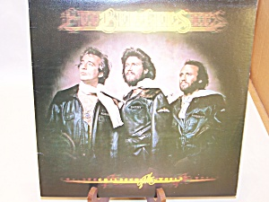 Bee Gees   Children Of The World (Image1)