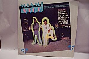 Miami Vice (Image1)