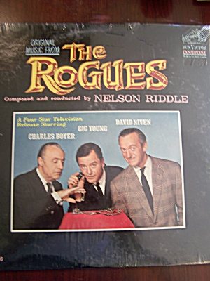 The Rogues (Image1)