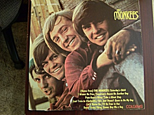 The Monkees (Image1)
