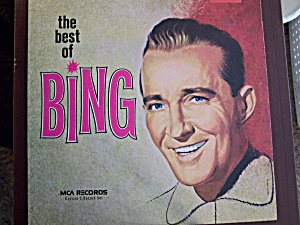The Best Of Bing (Image1)