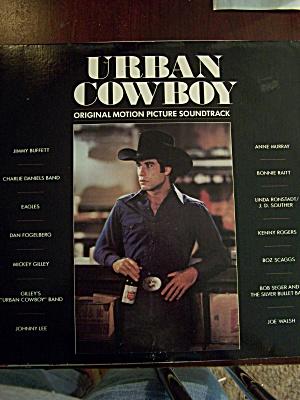 Urban Cowboy (Image1)