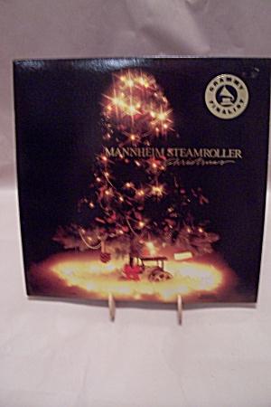 Mannheim Steamroller Christmas (Image1)