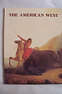 The American West, Vol. 14, No. 2, March/April 1977 (Image1)