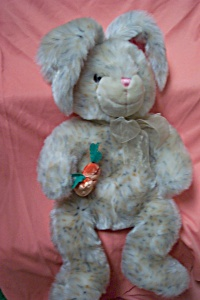 Large Easter Bunny (Image1)
