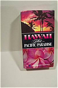 Hawaii The Pacific Paradise (Image1)