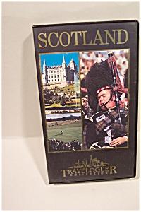 Scotland (Image1)