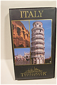 Italy (Image1)