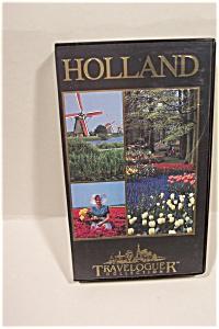 Holland (Image1)