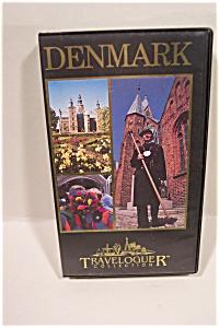 Denmark (Image1)