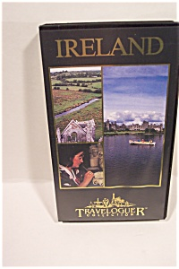 Ireland (Image1)