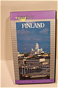 Finland - Fresh and Original (Image1)