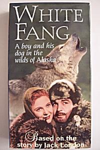 White Fang (Image1)