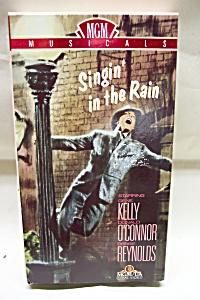 Singin' in the Rain (Image1)