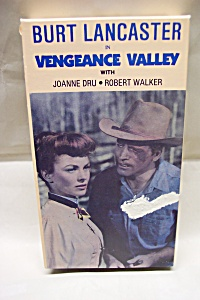 Vengeance Valley (Image1)