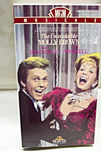 The Unsinkable Molly Brown (Image1)