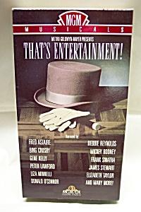 That's Entertainment (Image1)