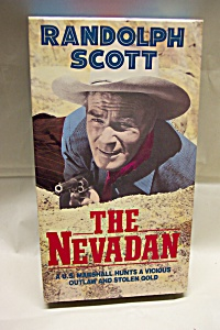 The Nevadan (Image1)