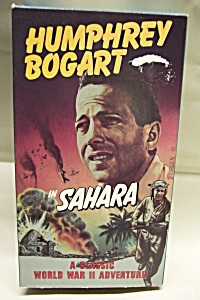 Sahara (Image1)