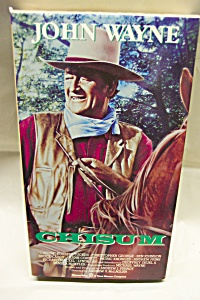 Chisum (Image1)