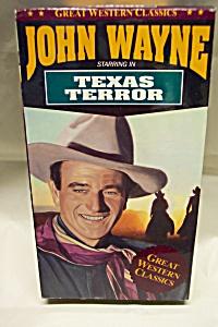 Texas Terror (Image1)