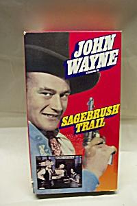 Sagebrush Trail (Image1)