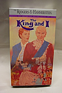 The King and I (Image1)