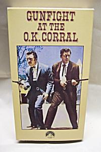 Gunfight At The O.K. Corral (Image1)