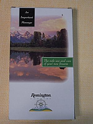 Remington Country (Image1)