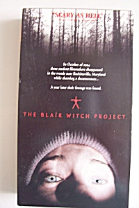 The Blair Witch Project (Image1)
