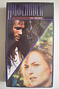 Highlander The Series (Image1)