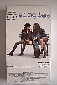 Singles (Image1)