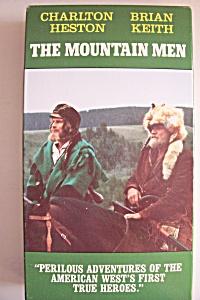 The Mountain Men (Image1)