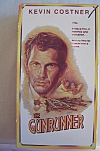 The Gunrunner (Image1)