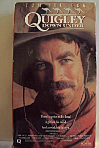 Quigley Down Under (Image1)