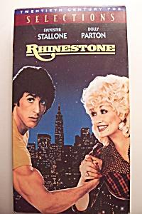 Rhinestone (Image1)